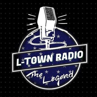 L TOWN RADIO: Brad Arnold from 3 Doors Down