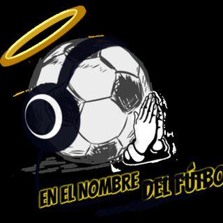 En el Nombre del Futbol