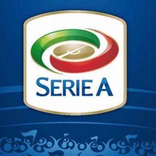 Pronostico schedina 2° Giornata di Serie A