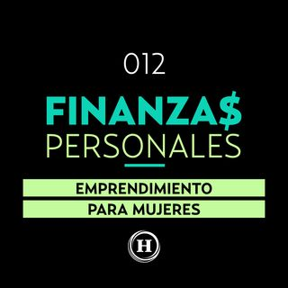 Tips mujeres emprendedoras
