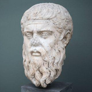 Ideias #203: Platão e a origem da Filosofia