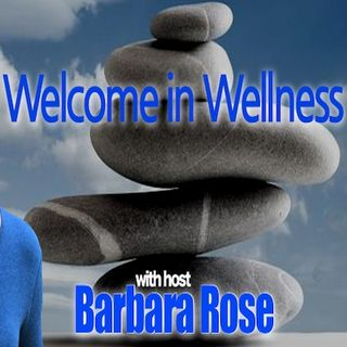 Welcome in Wellness
