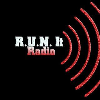 R.U.N. IT Radio
