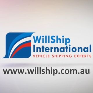 Make the Procedure of Vehicle Importing to Australia a Hassle-Free One