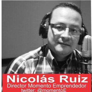 JAIME FAJARDO LANDAETA ASESOR DE PAZ - posconflicto en Medellin