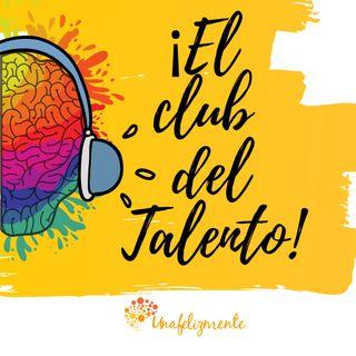 El Club del Talento