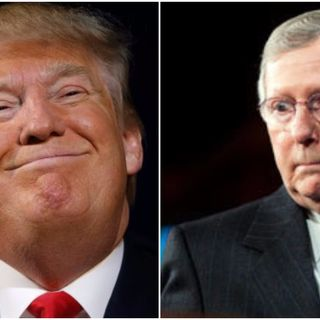 3 Reasons Why The Republican Healthcare Bill Is Pure Evil