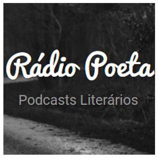 Rádio Poeta - Exu ganha o poder sobre as encruzilhadas - Mitologia dos Orixás, Reginaldo Prandi (Soundtrack by Keshco)