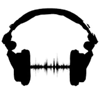 Life Inspirer Podcasts