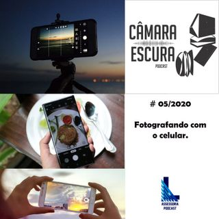 Fotografia Mobile