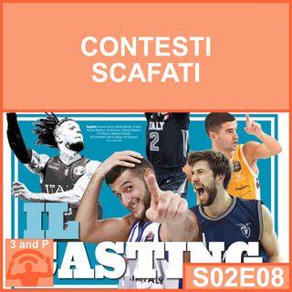 S02E08 - Contesti Scafati