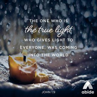 Light for Everyone