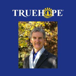 EP4: Osteopathic Medicine, ETA Scan & Mental Health with Dr. Cameron Moffatt