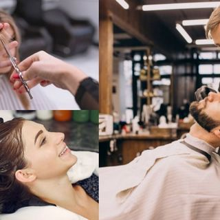 Types of Salon Customers Post Lockdown