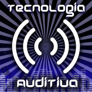 Episode 373: Tecnología Auditiva Episodio 373 // El Primer Robot Sanitizante //