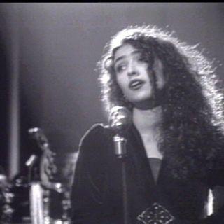 Classicos da MPB Podcast #0062A #MarisaMonte #stayhome #wearamask #twd #invincibleonprime #xbox #cruela #f9 #wonderwoman #MODOK