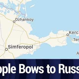 Apple Does Russia's Bidding | TWiT Bits