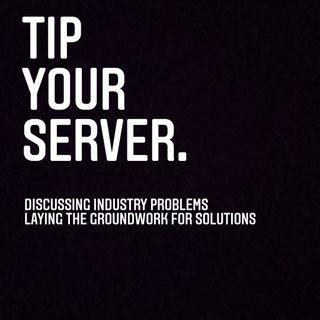 Tip Your Server: Trailer