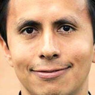 Entrevista P Javier Flores LC