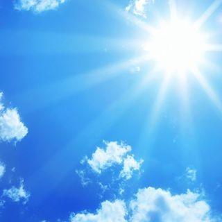 Cuídate de los rayos ultravioleta