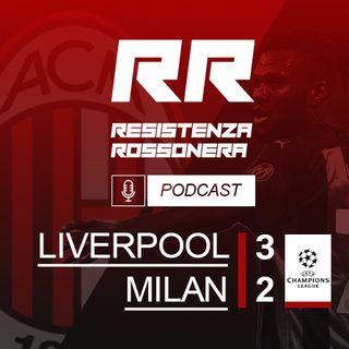 Liverpool - Milan / A Boccia Ferma / [4]