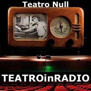 TEATROinRADIO