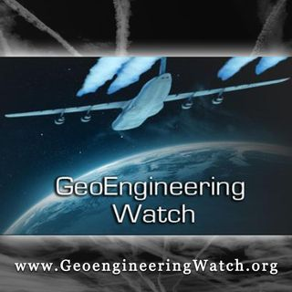 GeoengineeringWatch Global Alert News for August 18, 2015