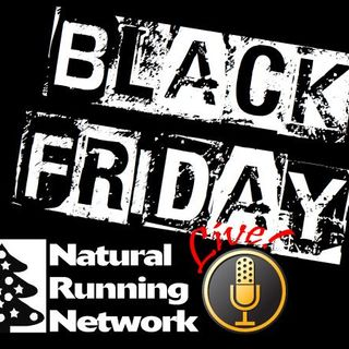 Black Friday Product Review for Runners
