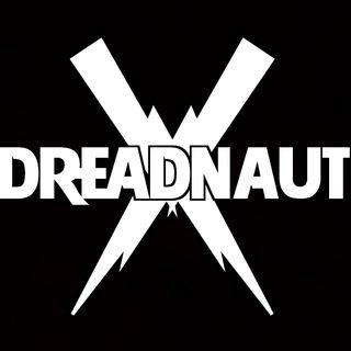 DreadnautX