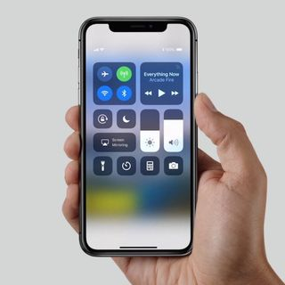 The Culture Couch Episode 2: Two Weeks With The IPhone X, My Tech Review