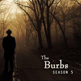 The Burbs Season 5 Episode 3