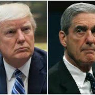 Fire Mueller?
