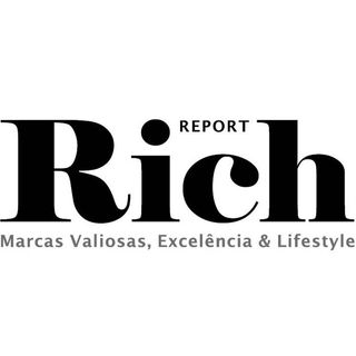 Rich report