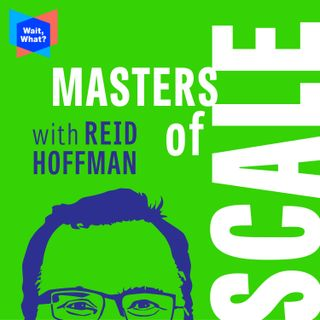 Special: First, be human – Thoughts on the crisis from Reid Hoffman