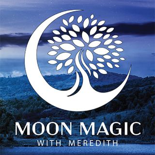 Hypnosis for Comittment to Self; First Quarter Moon in Sagittarius