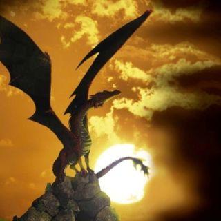 Sangue di Drago - Ventitreesima puntata
