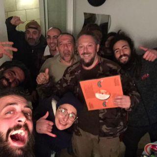 Country Radio #82 - Happy BDay Countryman part 3