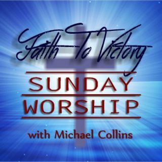 "Sunday Worship 8/25/19 ""Conversations With God"""
