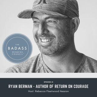 Ryan Berman.mp3
