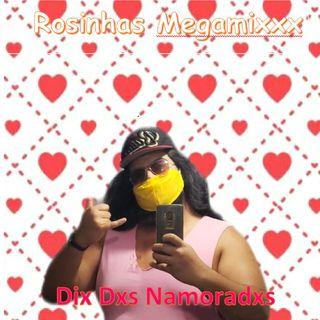 Dix Dxs Namoradxs