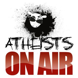 Atheists On Air - AOA