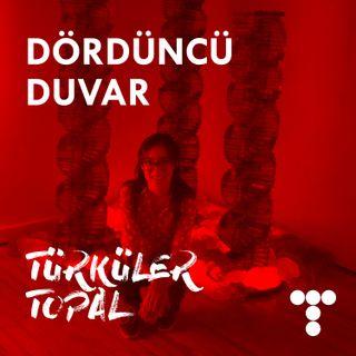 #7 Türküler Topal, Bir Kostümün Öyküsü, Kostüm Tasarımı ve Dikkat Edilenler, İmkânsızlıktan İmkân Yaratmak
