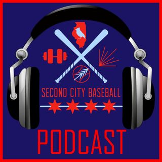 Episode 1: Winter Player Development, and Proposed MLB Rule Changes
