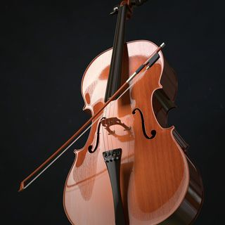 Episode 5, Recording Strings Tip For Recording Artists