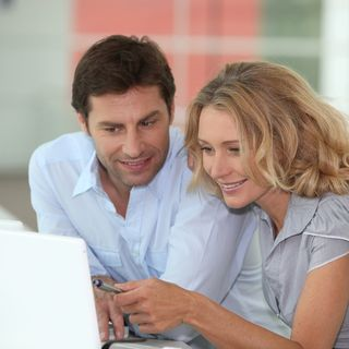 Instant Loans Fulfill Your Sudden Expenditures Quickly