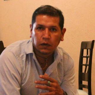 Hallan muerto a periodista Nevith Condés Jamarillo
