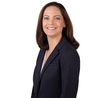 Meet expert counselor, Jenna Menon!