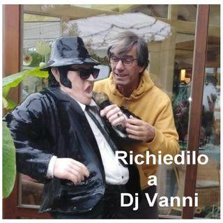 Richiedilo a Dj Vanni #161