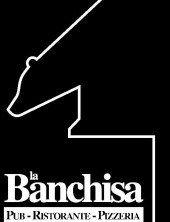 Live @ La Banchisa!