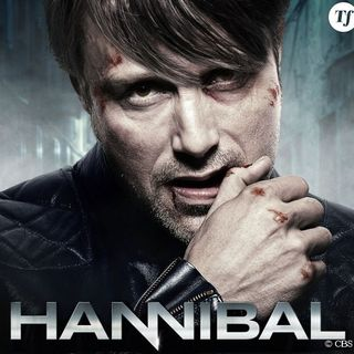 TV Party Tonight: Hannibal (Season 3)